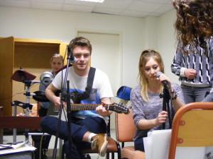 Salle musique riberac (4)