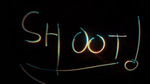 lightpainting-tutorial-shoot-l