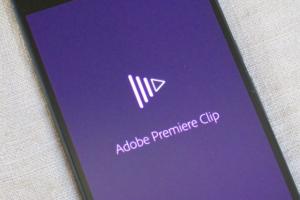 adobe-premiere-clip-android-100630646-primary-idge_
