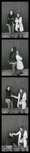 photobooth_000022